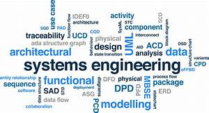 Systems Engineering Software  U2013 Agile Controls