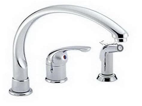 delta kitchen faucets parts delta monitor faucet delta waterfall kitchen faucet parts
