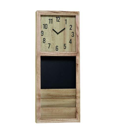 horloge de cuisine ophrey com modele horloge cuisine prélèvement d