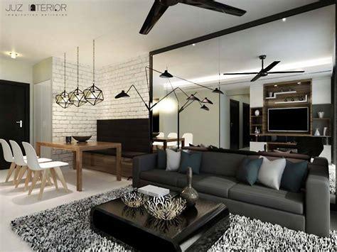 HD wallpapers living room ideas instagram