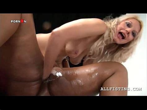 Interracial Lesbian Hardcore Pussy Fisting Xnxx Com