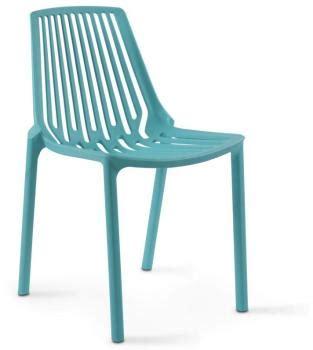 chaise en plastique de jardin catégorie fauteuil de jardin page 6 du guide et