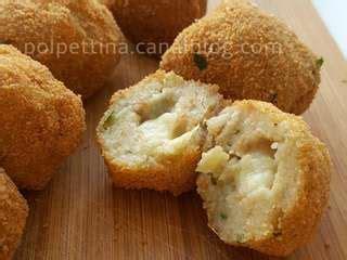 l italie dans ma cuisine recettes de boulettes