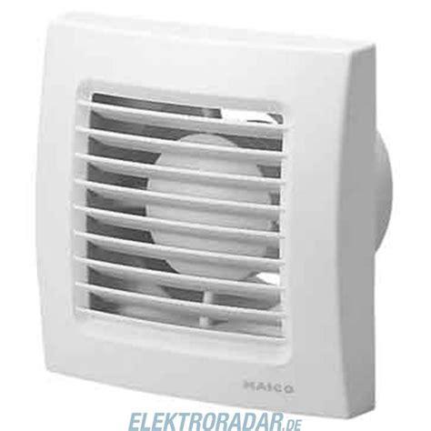 maico eca 120 maico ventilator eca 120