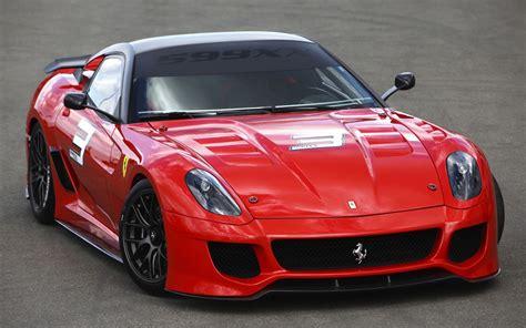 Free Desktop Wallpapers  Backgrounds 11 Ferrari Car