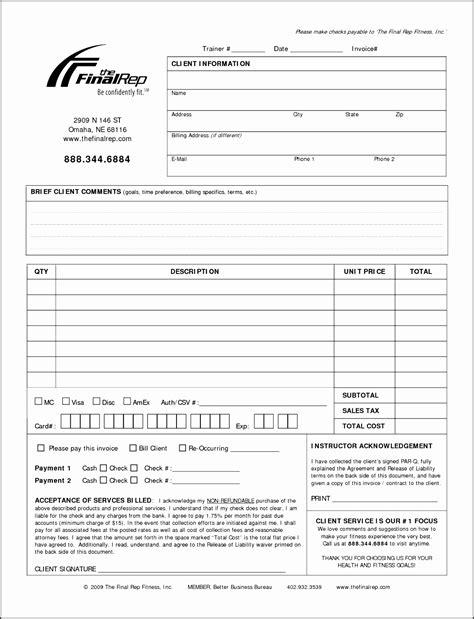 cash receipt template  loan sampletemplatess