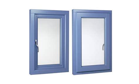 double glazed stormproof casement windows  timber windows doors dale windows
