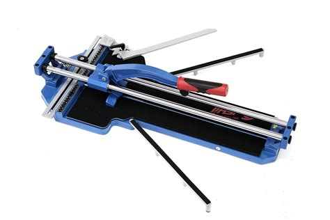 ishii tile cutter manual ishii 22 quot clinker tile cutter tiletools