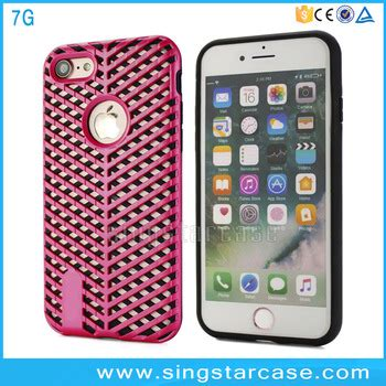 2017 New Arrivals Latest 5g Mobile Phone For Iphone 7 Case