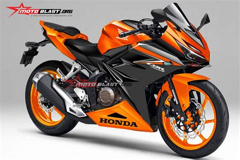 cbr bike model and price new 2017 honda cbr pictures could this be the one
