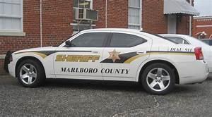 Marlboro County