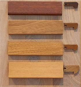 Nez De Marche Parquet : nez de marche pour parquet rnovation d un escalier ~ Dailycaller-alerts.com Idées de Décoration