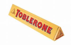 Scherfläche Berechnen : toblerone le chocolat votre p ch mignon aufeminin ~ Themetempest.com Abrechnung