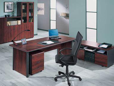 meuble bureau belgique mobilier bureau belgique 28 images meuble de bureau