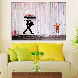 sweet and beautiful wall decor for living room midcityeast With wall art for living room