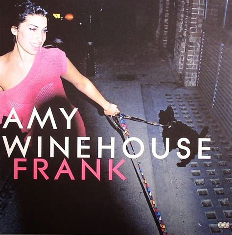 telecharger gratuit frank amy winehouse