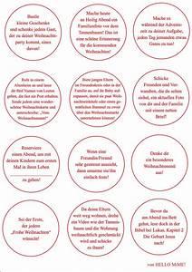 Selbstgemachter Adventskalender Für Freund : 56 besten adventskalender bilder auf pinterest adventskalender weihnachtszeit und basteln ~ Eleganceandgraceweddings.com Haus und Dekorationen