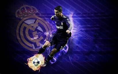 Soccer Cool Backgrounds Wallpapers