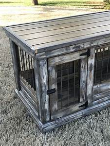 best 25 crate tv stand ideas on pinterest cheap wooden With dog crate stand