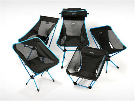 Helinox Chair One Camp Chair Rei by Helinox Camp Chairs Go From Backpack To Campground