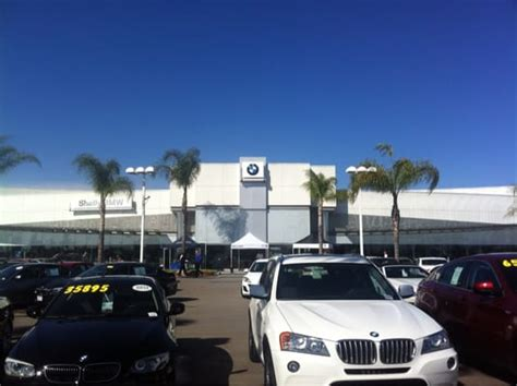 Shelly Bmw Service by Shelly Bmw Car Dealers Buena Park Ca Yelp