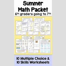 565 Best Differentiated Math Images On Pinterest