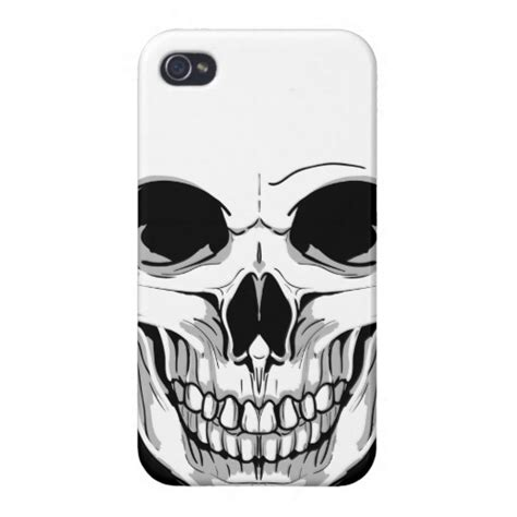 Boy iPhone 4 Cases, Boy iPhone 4S Case/Cover Designs