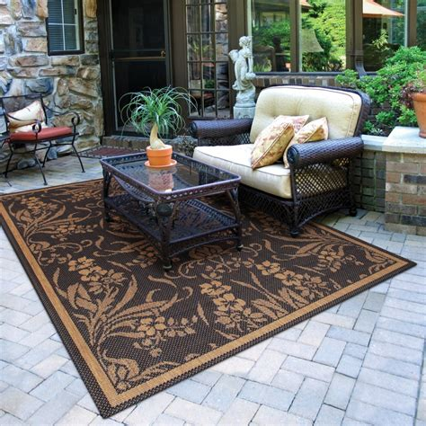 best outdoor rug for deck rug pads for hardwood rug padding guides