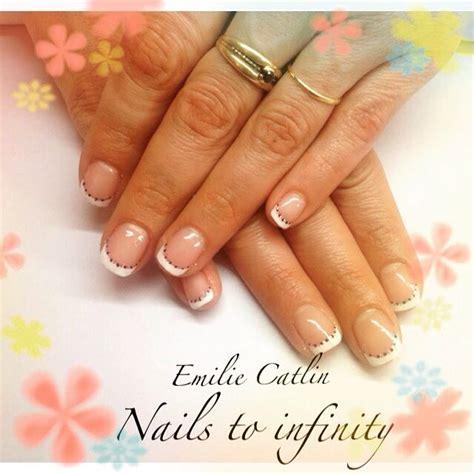 17 meilleures images 224 propos de ongles sur nail d 233 calcomanie 224 ongle et ongles
