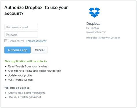 how do you get more storage on your iphone how to get more free space from dropbox cloud storage