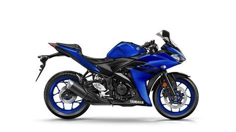 Motor Yamaha by Yzf R3 2018 Motorcycles Yamaha Motor Uk