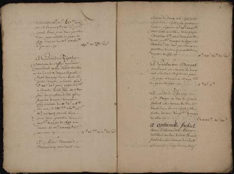 la chambre des officiers resumé détaillé la chambre des comptes de dijon