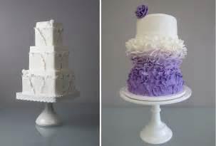 wedding cake design ideas lovely wedding cake ideas