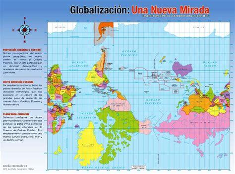 Pasaules karte: kā tā izskatās Krievijā, Eiropā, ASV, Ķīnā ...