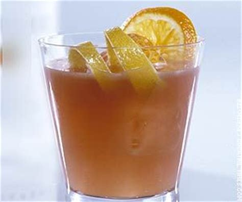 Southern Comfort Mix - top 10 southern comfort drinks with recipes only foods