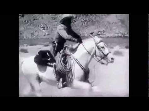 97 best tonto and lone ranger images on