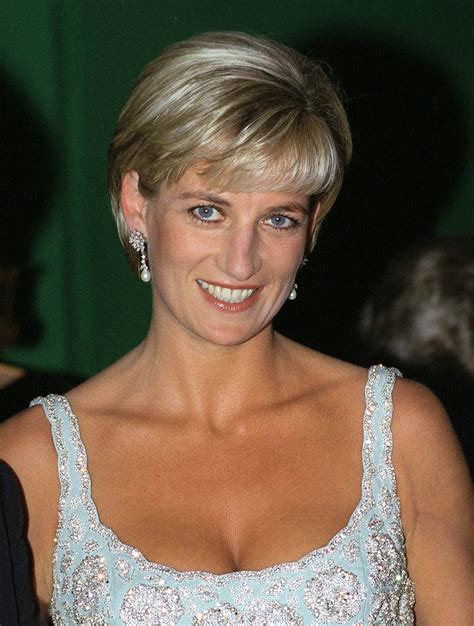 princess diana 25 secrets from princess diana the royal s best