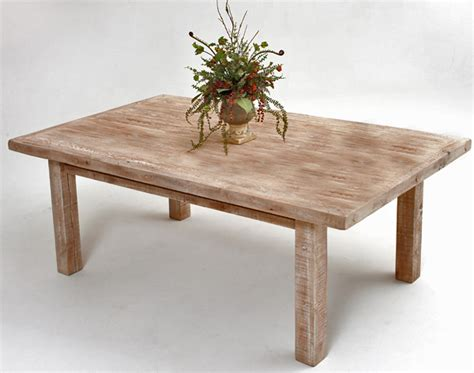 rustic farmhouse dining table rustic tables farmhouse dining tables distressed dinettes