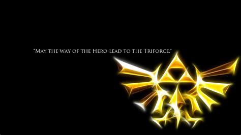 Cool Legend Of Zelda Wallpapers Zelda Triforce Wallpapers Wallpaper Cave