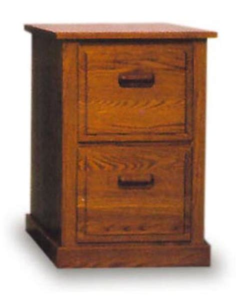 wooden cabinet with drawers solid wood file cabinet 2 drawer home furniture design