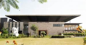 Indian Architecture: India Buildings - e-architect