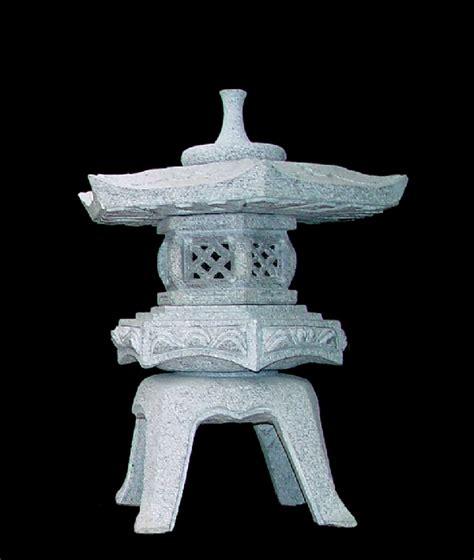 lanterne japonaise pas cher lanterne japonaise de jardin pas cher de conception de maison