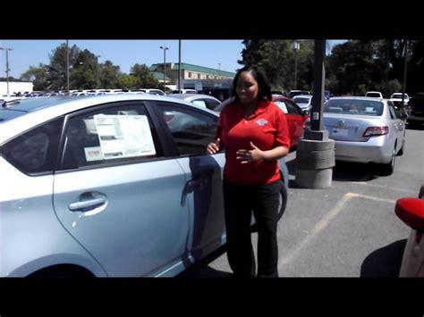 Louie Herron Toyota by New 2013 Toyota Prius Iii Sea Glass Pearl