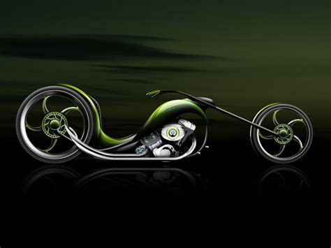 Animated Bikes Wallpapers - 40 motor background motor wallpapers in hd for free
