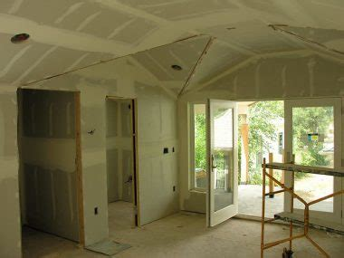 Shiplap Cost by Shiplap Vs Drywall 7 Reasons Why Shiplap Is Better