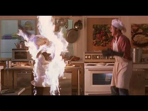 billy madison cooking fire hd youtube