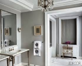wall color ideas for bathroom wall painting colors ideas