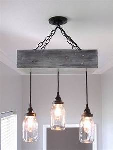 Best rustic chandelier ideas on hanging