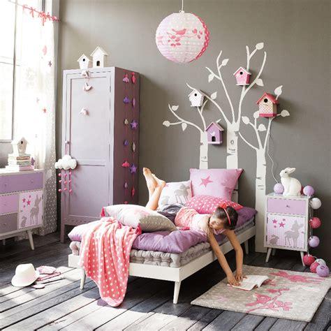 decoration fille chambre idee deco chambre ado fille a faire soi meme