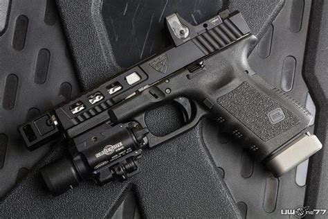mm glocks  ultimate models guide pew pew tactical